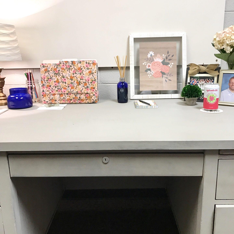 Friday Favorites: Office Essentials