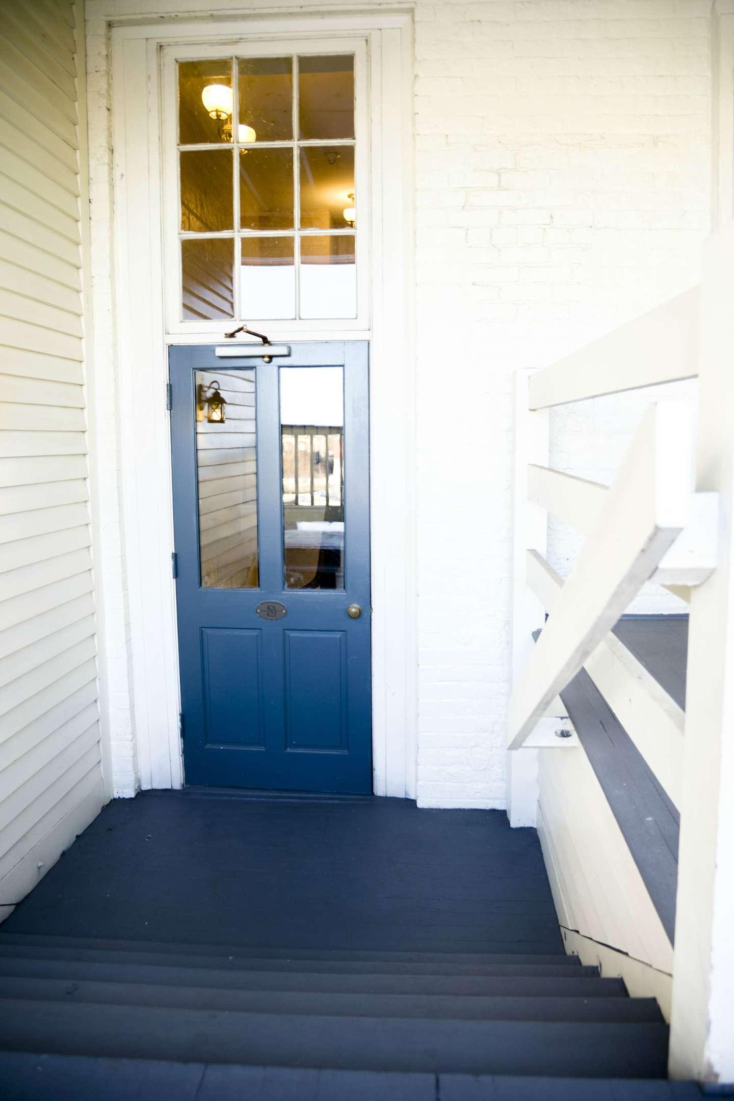 Linden Row Inn & Max's on Broad in Richmond, VA - I'm Fixin' To - @mbg0112