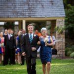 Wedding Wednesday: Ceremony