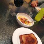 Recipe: Loaded Baked Potato Soup