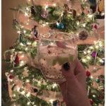 Recipe: Holiday Sangria