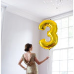 3 Years Here {+A Giveaway!}