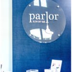 Weekending with Parlor North Raleigh