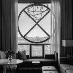 North Carolina Favorite: The Proximity Hotel