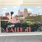 What to Do in Raleigh in 36 Hours in 2017