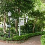 Friday Favorites: Fearrington Village in the Spring