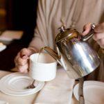 Coffee Talk: June Edition