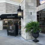 Weekending: The Last of July at Renaissance Raleigh