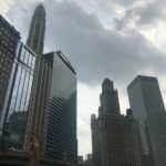 Friday Favorites: Chicago Outfits
