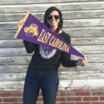 Five Outfits for National Tailgating Weekend