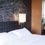 Charlotte Hotel – Le Méridien Charlotte