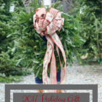2017 Holiday Gift Guide for Her + a Giveaway