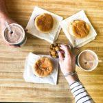 North Carolina Restaurant: The Freez