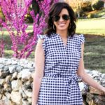 7 Outfits for Transitioning to Spring