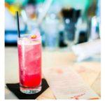 Raleigh Restaurant: Hummingbird