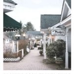 Blowing Rock Travel Guide