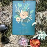 Welcome May + April 2018 Instagram Roundup