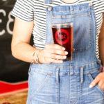 Eastern North Carolina Favorite: Tarboro Brewing Company