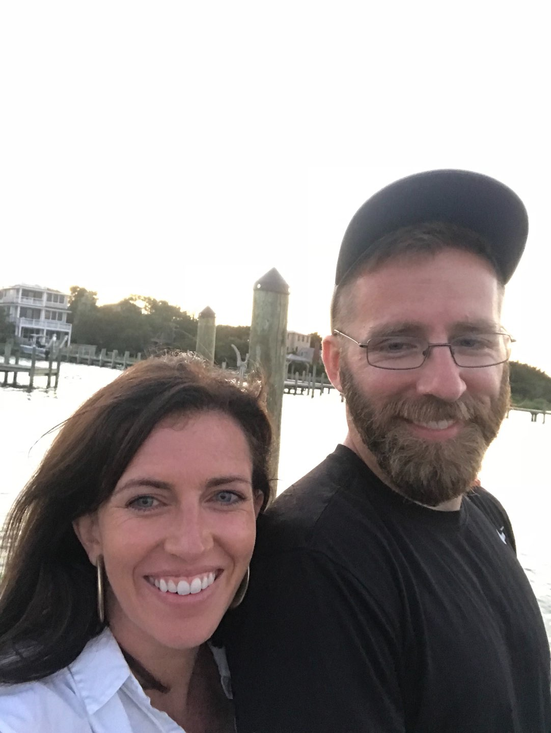 Weekending: A Getaway to Ocracoke - I'm Fixin' To - @mbg0112