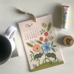 Welcome August + July 2018 Instagram Roundup