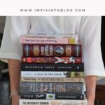 25 Coffee Table Books for Your Home