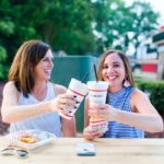 5 Fast Food Places You Have to Try in Raleigh
