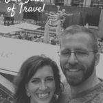 2018: Our Year of Travel