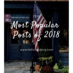 Top 10 Most Popular Posts of 2018