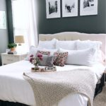 Master Bedroom Decor Ideas: 6 Essentials