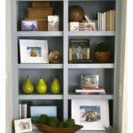 Inspiration Board: Modern Home Office Ideas