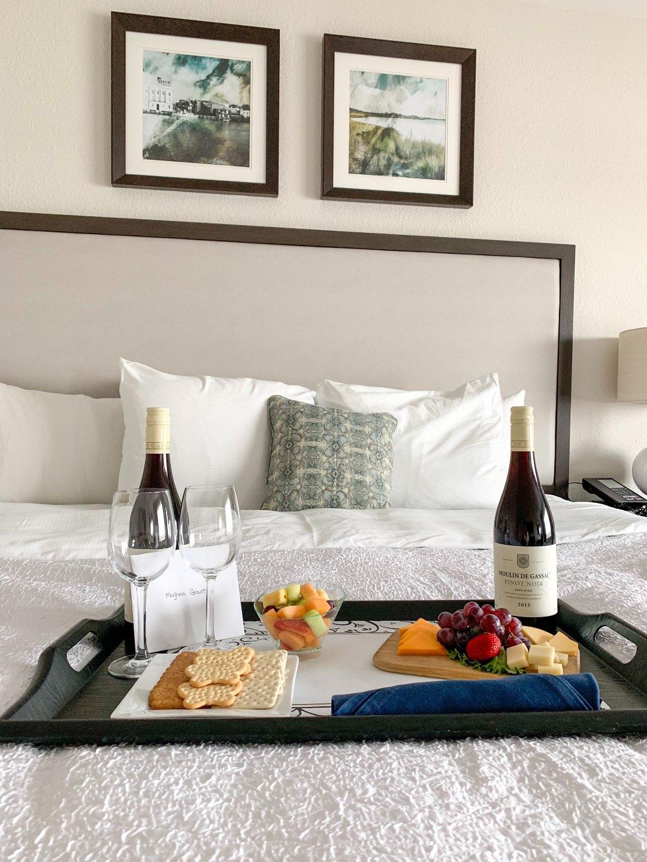 north carolina hotel hotel ballast in wilmington nc i m fixin to rh imfixintoblog com