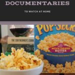 The Best Documentaries to Watch at Home