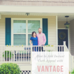 How to Add Instant Curb Appeal with Vantage Shutters