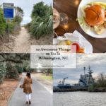 10 Awesome Things to Do in Wilmington NC