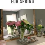 7 Fragrances to Freshen Up Your Home for Spring