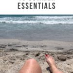 Amazon Haul: 15 Summer Essentials