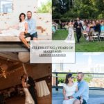Celebrating 5 Years of Marriage: Lessons Learned