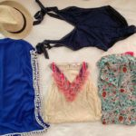 Top 10 Cute Summer Cover Ups