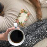 Coffee Talk: July 2019 Edition