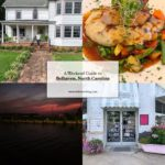 Top 10 Best Things to Do in Belhaven NC, a Complete Travel Guide