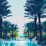 Warming Up in the Bahamas: the Best Things to Do in Baha Mar