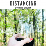 6 Wines to Try While Social Distancing