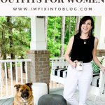 5 Stylish Teleworking Outfits for Women