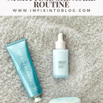 3 Beauty Products Added to My Nighttime Skincare Routine