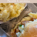 A Guide to Greenville, NC