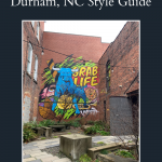 Durham Shopping: Top 11 Best Fashion Boutiques to visit After a Year of Quarantine