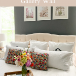 Home Decor: 7 Spring Prints for your Gallery Wall