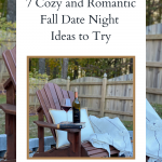 7 Cozy and Romantic Fall Date Night Ideas to Try